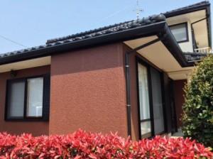 石松様邸 3