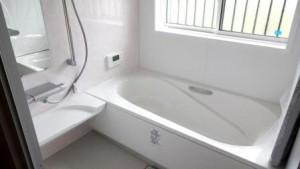 完成 浴室1