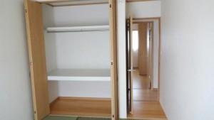 完成 寝室3