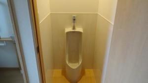 完成 トイレ2